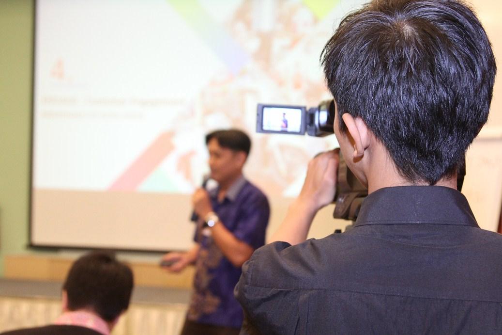 Jasa Live Streaming Bogor